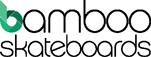 Bamboo Skateboards