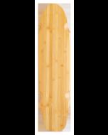 Blank BLVD Cruiser