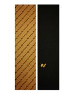 Paradox Black Grip Tape