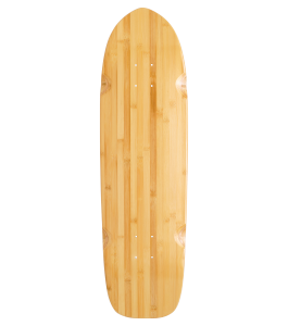 Blank Pool Deck Cruiser