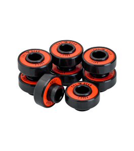 Holesom California ABEC 7 Bearings