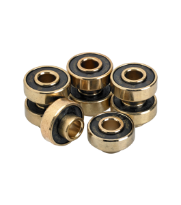 Holesom Holy Roler ABEC 9 Bearings