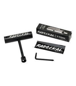 Radeckal Compact Pocket Skate Tool